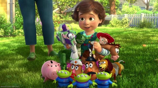toy-story3-bonnie